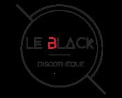 LE BLACK CARCASSONNE