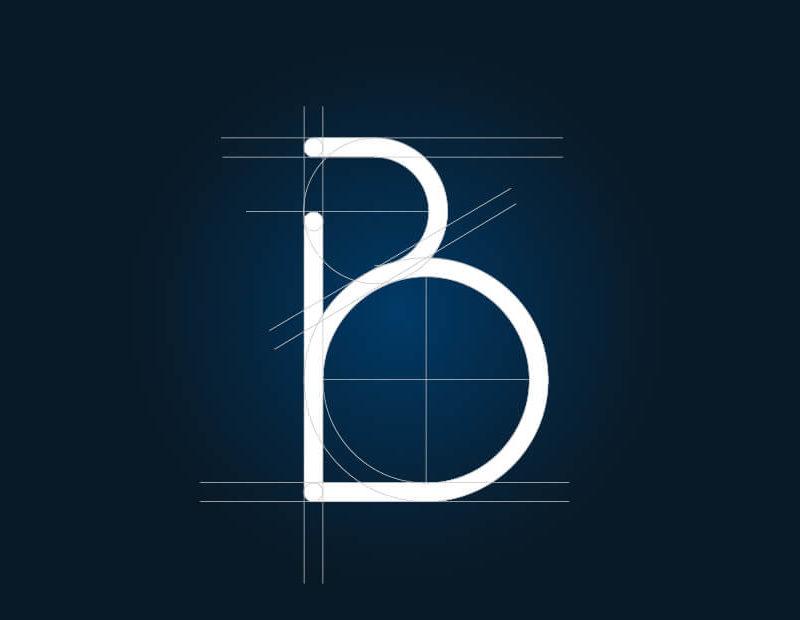Flamant Bleu (1)